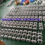 Hochleistungsbus-LKW-Personenkraftwagen-Selbstfahrzeug-Rad-Ausrichtungs-Rad-Ausrichtungstransport-Adapter-Adapter-Landekurssender-Klipp-Verschluss-Schelle Clamper (JT006G)