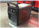 CNC het Plasma van de Scherpe Machine van het Type van Lijst, de Scherpe Machine van de Vlam