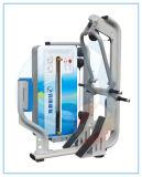 REIHEN-Gewicht-Trainings-Station-Maschine der Eignung-Aws121 Gerät Sitz