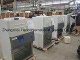 血液学の検光子の医療機器の病院装置