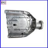 Gli accessori del motorino di alluminio le parti della pressofusione
