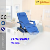 Diálisis eléctrico Hospital Silla (THR-DC510)