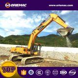 Xcm販売のための油圧0.5m3バケツのクローラー掘削機Xe215cll