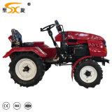 Сельского хозяйства Multi-Fuction питания 2WD мини фермы для трактора лучшая цена