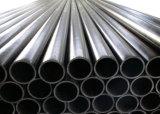 Tubo del composto del PE di rinforzo maglia d'acciaio del rifornimento della fabbrica