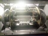 Collegare di rame rivestito d'argento dei 400 tubi un grande che lega il collegare a basso rumore della macchina 30kw che lega ricottura d'inguainamento della macchina della macchina di Buncher e riempitrice per barattoli