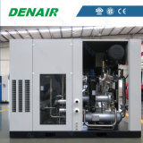 Compressor de ar livre do petróleo da boa qualidade para o uso da água potável