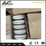 Alta qualità di vendita diretta una strada di ceramica riflettente da 4 pollici