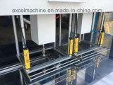 Automático de etiquetas/tags/Hangtags/Cosmética/medicina/caja de vaso de papel de la máquina de obturación