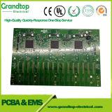 PCBA gedrucktes Leiterplatte-Montage-Hersteller mit RoHS