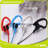 De goedkope StereoOortelefoons van het in-oor van de Sport van de Hoofdtelefoon Bluetooth