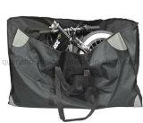 Мешок плеча хранения Bike велосипеда PVC OEM складывая
