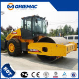 Famous single therefore Vibratory Compactor Road scooter Xs262 for halls