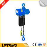 Цена изготовления тавра Liftking самое лучшее таль с цепью 10 тонн электрическая