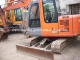 Prezzo originale usato dell'escavatore della Hitachi Zaxis-60 buon da vendere