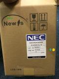 Nl6448bc33-70f LCD van 10.4 Duim Vertoning voor Industriële Appliaction