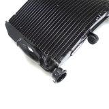 Frdhd030 детали мотоциклов алюминиевый радиатор для Honda CBR600f4I 01-07