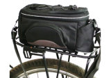 Высокое качество дорожная сумка для велосипеда аксессуары лучших велосипед мешок для соединительных линий