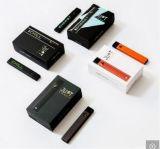 Forma de tubo de 710 Mini vaporizador DAB Atomizer para E-Cigaretter
