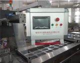 Macchina per l'imballaggio delle merci modificata automatica del cassetto dell'atmosfera