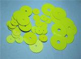 Cp4 Cp6 Serien-reflektierendes Papier für SMT Düse