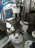 Автоматическая машина запечатывания жидкости/затира заполняя для заполнителя/уплотнителя пробки металла