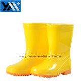 Normallack Belüftung-Regen-Aufladungen für Kinder