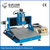 CNC van de Machine van het Malen van PCB de MiniMachine van het Malen
