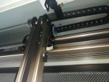 목제 기술 예술 Laser 절단 조각 기계