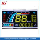 LCM VA LCDのパネルLCDの表示TNモニタによってカスタマイズされるLCDのスクリーン