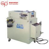 A máquina do Straightener da precisão tem o rolo o mais fino (RLF-200)