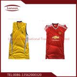 Высокое качество используемых одежду смешанных и предназначенным для экспорта