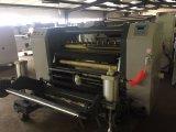 El papel de Corte y rebobinado de la máquina (200M. Min)