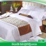 Прочные постельные принадлежности оптовой продажи 200tc Southwest для коттеджа