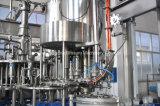 フルオートマチックの風味を付けられたジュースの生産ライン