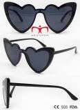 Óculos de moda para senhora Banheira de venda de óculos de sol (WSP7101020)