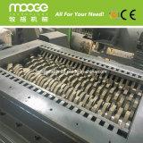 VD серии E-пластмассовых отходов дробления измельчитель машины