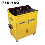 Fabricante China eléctrica de alimentación de la bomba de elevación hidráulica de elevación (Fy-Tzb sincrónica-70)