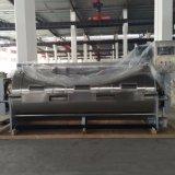appareil de teinture de chaussettes de chauffage de vapeur 400lbs (GX)