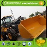 XCMG Grand 12tonne chargeuse à roues LW1200kn