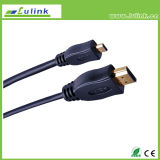 1.3 Worm 1.4 Worm HDMI Cables M/M