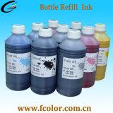 P400 recarga de tinta para Epson Color Surecolor 8 tintas de impresora
