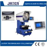 2D Optisches Profil-messender Projektor