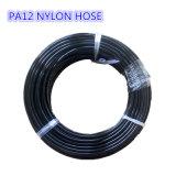 6X1mm DIN73378 Nylon PA6, PA11, Plastikschlauch PA12/Gefäß