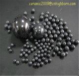 A alta precisão Zro2 Zircão esferas de cerâmica