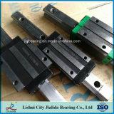 Suj2 Guide linéaire en acier fixé pour le système CNC Motion (HGH 30HA)