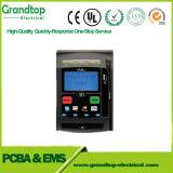 Schaltkarte-Vorstand PCBA verwendet auf Auto GPS-Navigationandroid-System