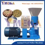L'industrie de la chèvre de la vache Feed Pellet Making Machine