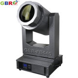 Gbr-Fb440 440W IP55のビーム移動ヘッド屋外ライト