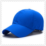 Cappello promozionale poco costoso all'ingrosso del berretto da baseball